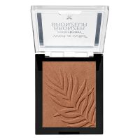 Wet n Wild Color Icon Bronzer E743B