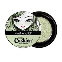 Wet n Wild MegaCushion™ Color Corrector