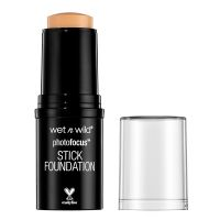 Wet n Wild Photo Focus Stick Foundation E861A