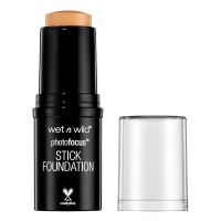 Wet n Wild Photo Focus Stick Foundation E862B