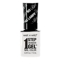 Wet n Wild 1 Step Wonder Gel Nail Color E7011