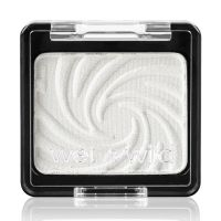 Wet N Wild Color Icon Eyeshadow Single E250