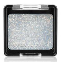 Wet n Wild Color Icon Glitter Single E3512
