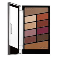 Wet n Wild Color Icon 10 pan palette E758