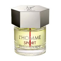YSL Sport L`Homme 40ml EdT