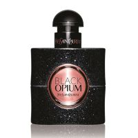 YSL Opium Black 50ml EdP