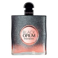 YSL Opium Floral Shock EdP 30ml