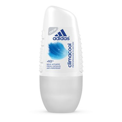 Adidas Climacool Woman Deo Roll On 50ml