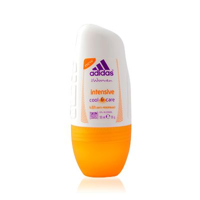 Adidas Cool&Care Intensive Deo Roll On 50 ml