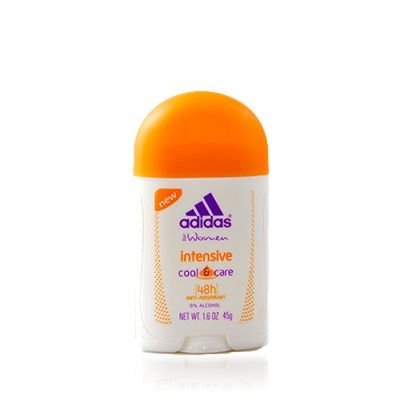 Adidas Cool&Care Intensive Deo Stick 45 g
