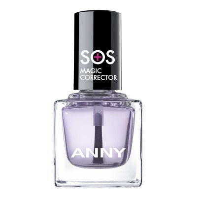 ANNY SOS Magic Corrector