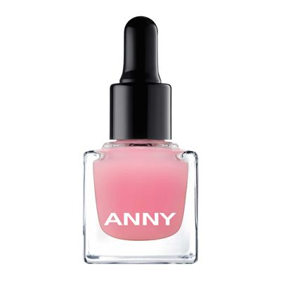 ANNY Pink Berry Cuticle-Off