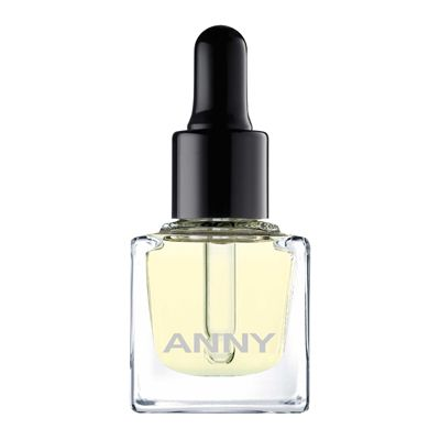 ANNY Miracle Smoothie Nail Oil