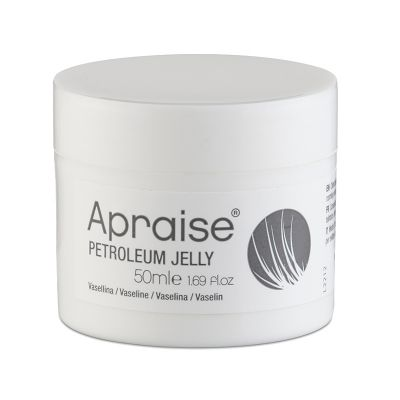 Apraise Petroleumj Jelly 50ml