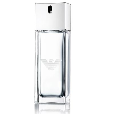 Emporio Armani Diamonds He 50ml EdT