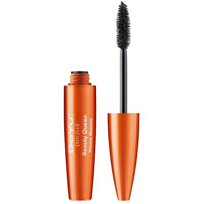 BEYU Beauty Queen Volume Mascara Black