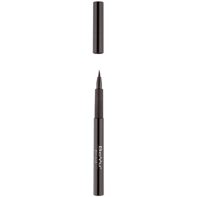 BEYU Liquid Fine Eye Liner 20