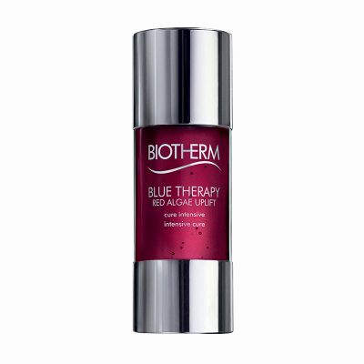 Biotherm Blue Therapy Red Algae Lift Cure 15ml