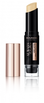 Bourjois Always Fabulous Stick Foundcealer 110