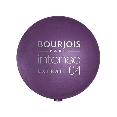 Bourjois Intense Eyeshadow 04