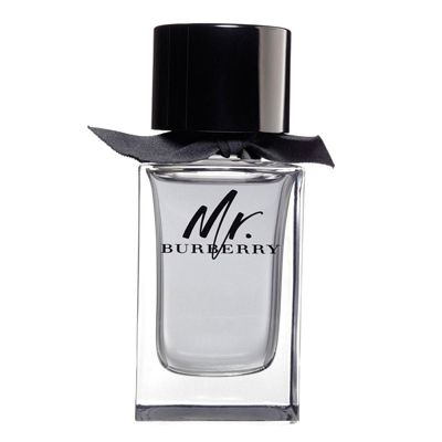 Burberry Mr Burberry EdT 30ml