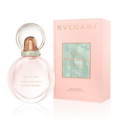 Bvlgari Rose Goldea Blossom Delight EdP 30ml