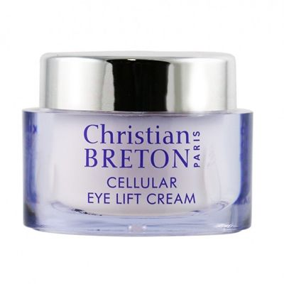 Christian Breton Cellular Eye Lift Cream 15ml