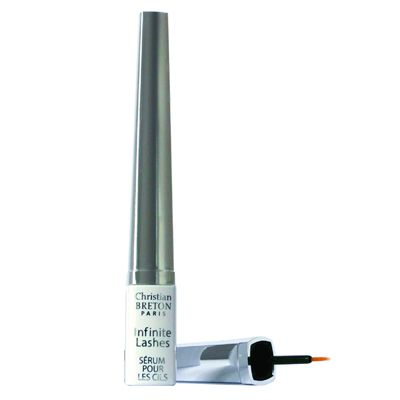 Christian Breton Infinite Lashes 4ml