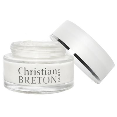Christian Breton Super Rich Face Cream  50ml