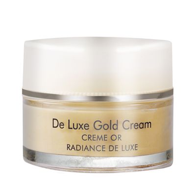 Christian Breton De Luxe Radiance Gold&Caviar Cream 50ml