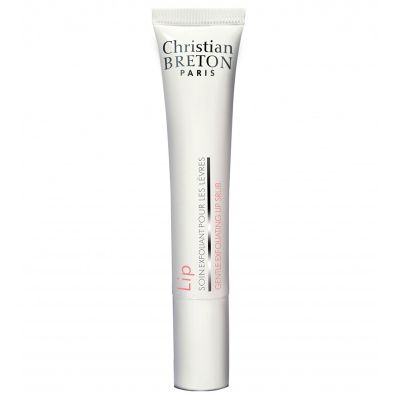 Christian Breton Lip Scrub 15ml