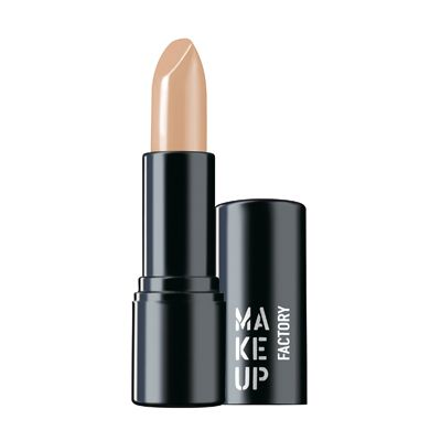 Make Up Factory Corrector Stick 6