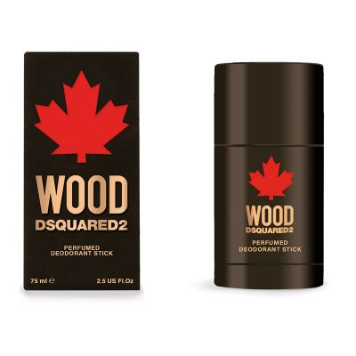 Dsquared 2  Wood Homme Deo Stick 75 ml