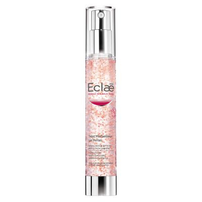 Eclae Complexion Perfecting Care 30ml