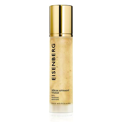 Eisenberg Face Refining Serum 50 ml
