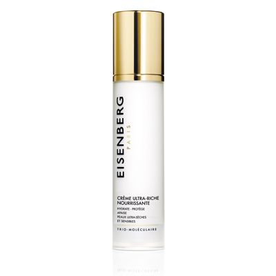 Nourishing Ultra-Rich Cream 50 ml