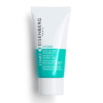EISENBERG START Balancing Oil-Free Care 50 ml