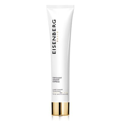 Eisenberg Instant Smooth Exfoliator 75 ml