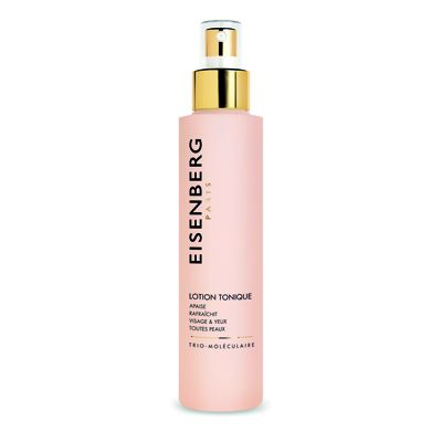 Eisenberg Toning Lotion 150 ml
