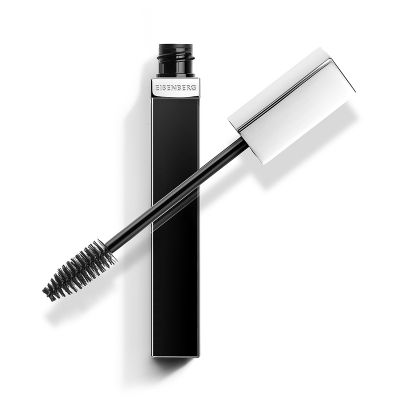 Eisenberg The Black Mascara Ultra-Black 01