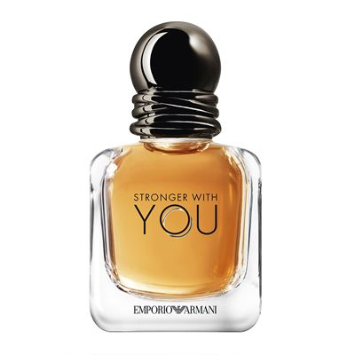 Emporio Armani Stronger With You EdT 30ml