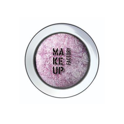 Make Up Factory, Eyeshadow, Lux Metallic, lauvärv, silmad, naised, make-up, meik