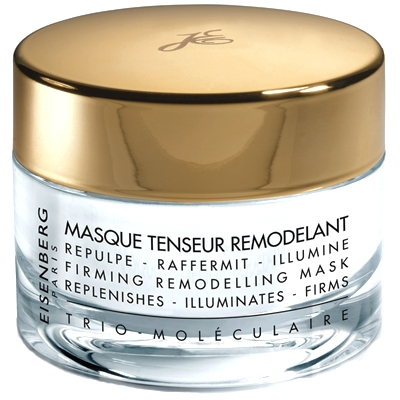 Firming Remodelling Mask 75 ml