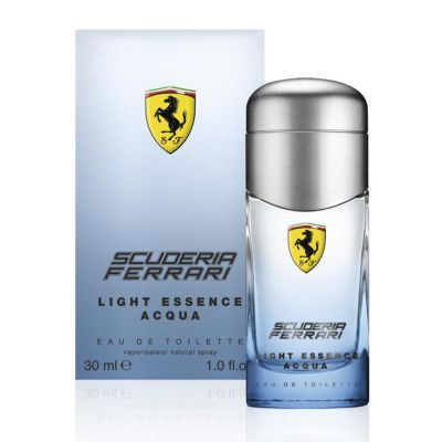 Ferrari Light Essence Acqua EdT 30 ml