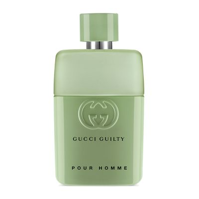 Gucci Guilty Love Edition EdT 50ml