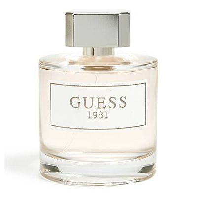 Guess 1981 Edt 30ml