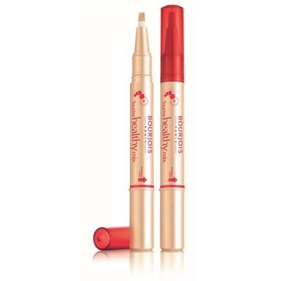 Bourjois Healthy Mix Concealer with Brush 63