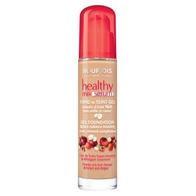 Bourjois Healthy Mix Extention Serum 55