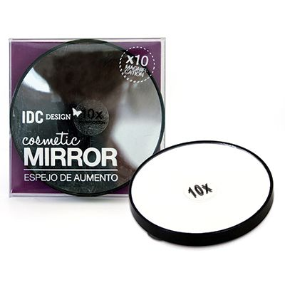 IDC Institute Design mirror dia 9 cm