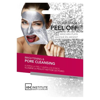 IDC Institute Silver Peel mask 15 gr
